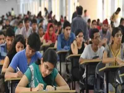 Final-year university exams: Students' gestures to be tracked to stop copying