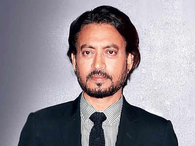 'Irrfan Khan's greatest quality as an actor is that he never reveals all his cards at once'