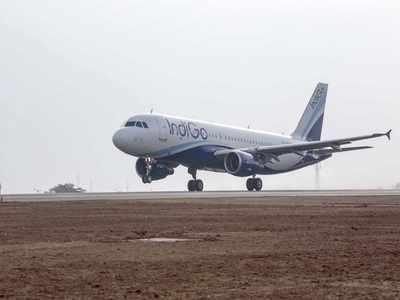 IndiGo, Vistara, GoAir, Air Asia and SpiceJet raise spirit over social media