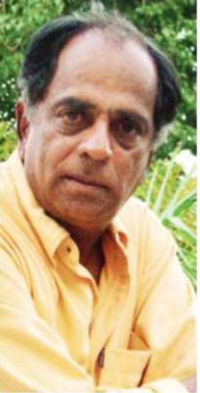 Minister shoots down Nihalani's cuss-word order