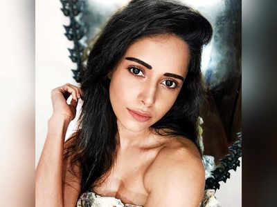 Nushrratt Bharuccha changes the spelling of her name