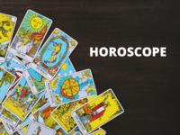 Horoscope today, June 14, 2021: Here are the astrological predictions for Aries, Taurus, Gemini, Cancer, Leo, Virgo, Libra, Scorpio, Sagittarius, Capricorn, Aquarius and Pisces