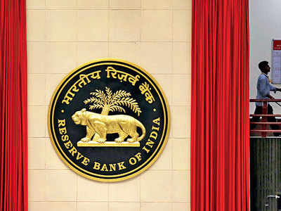 Amid slowdown, RBI board reviews growth , health of banking sector