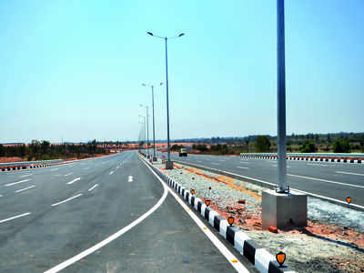 Bells and whistles for new KIA road