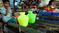 TN water crisis: Education dept warns Chennai schools against declaring holidays