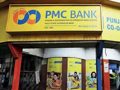 PMC Bank fraud: ED focuses on HDIL's investments in UK, UAE