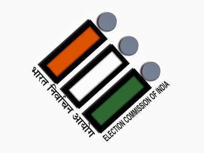 EC warns against fake messages about EVMs