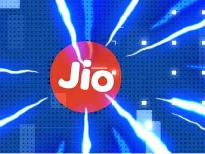 Jio to charge 6 paise per minute for voice calls made to other telecom operators