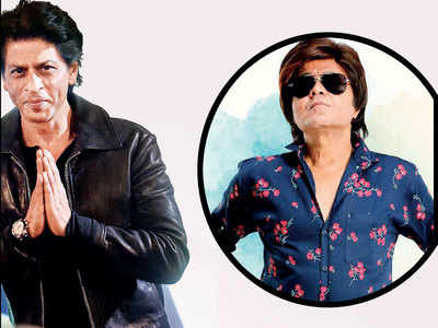 Sanjay Mishra: Shah Rukh Khan lives in people's hearts