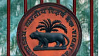 RBI goes for fourth straight rate cut, reduces repo rate by 35 basis points
