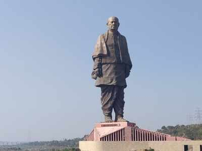 National Unity Day: All you need to know about Sardar Vallabhbhai Patel on his Birth Anniversary