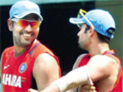BCCI may pull out of Champions Trophy if...