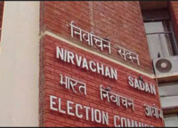 Stop using photos of defence personnel in poll campaigns: EC to political parties