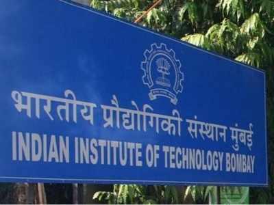 IIT-Bombay, IISc-Bangalore, IIT-Delhi among top 200 global institutes: QS World University Rankings