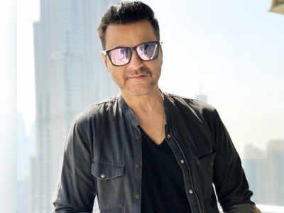 Sanjay Kapoor makes Kannada debut