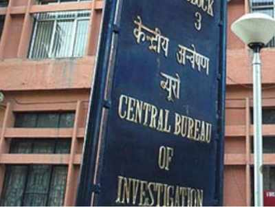 CBI searches 110 locations, including Mumbai and Pune in corruption, arms smuggling cases