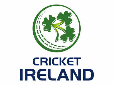 Ireland says it's monitoring border tension; BCCI refuses to react on Ireland board's statement
