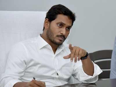 Andhra Pradesh: After Polavaram, Jagan cancels Machilipatnam Port development agreement