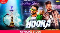 Latest Haryanvi Song Hooka Sung By Aslam Mir's