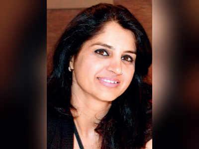 Fashion Designer Sunita Singh Fashion Designer Found Dead In Lokhandwala Flat