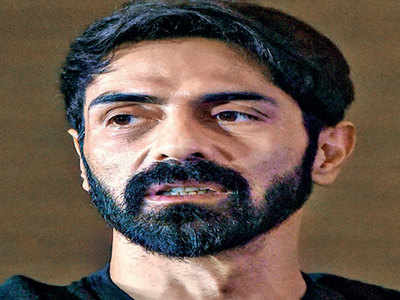 Arjun Rampal seeks time till Dec 22 to appear before the NCB