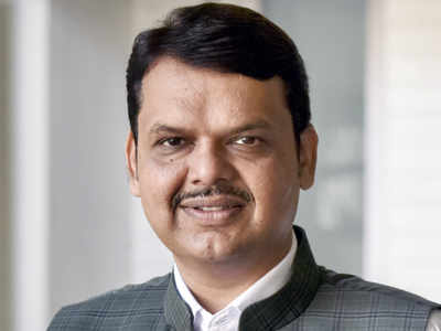CM Devendra Fadnavis: VBA will be a major political force in the state after election