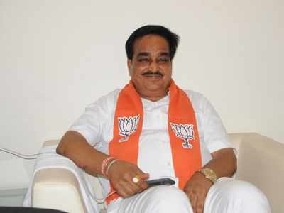 COVID-19: Gujarat BJP chief CR Paatil discharged from hospital, to remain in isolation for a week