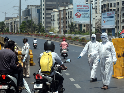 Mumbai: Traffic police gears itself for monsoon challenges while battling with manpower shortage