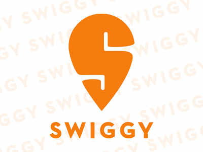 Mahim-based woman alleges Swiggy delivery boy tried to hit her and fled with money