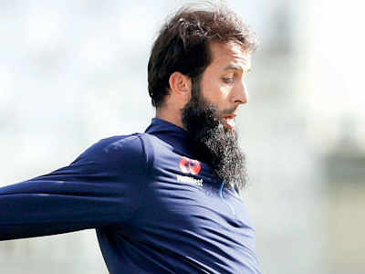 ROOT-ing for Moeen Ali
