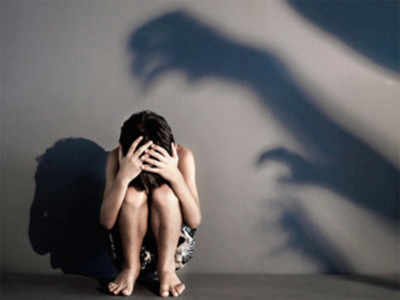 Narol man accused of sodomising his six-year-old son