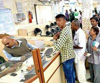 I-T hunts benami dealings