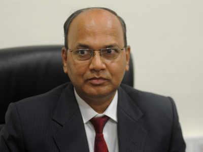 Chief Secretary orders ACB probe into property tax scam