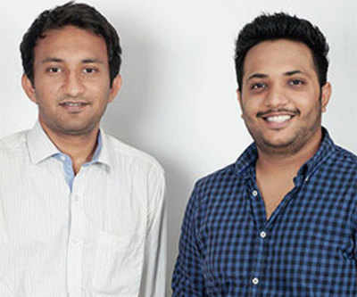 Mica start-up to go to Ireland