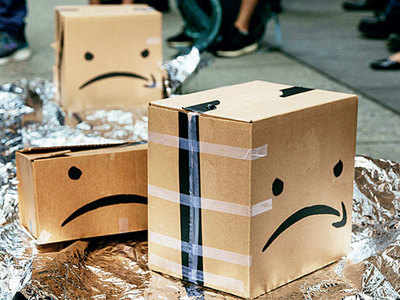 Amazon seeks blocking of Microsoft pentagon contract
