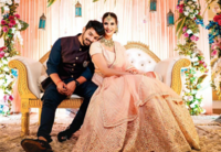Femina Miss India Earth 2012 Prachi Mishra gets engaged