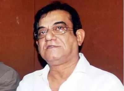 Former film producer Yusuf Lakdawala held in land grab case, sent to ED custody