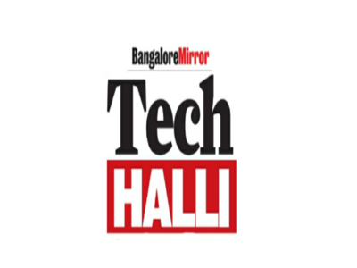 In our second edition of Tech Halli, we have once again received enthusiastic responses to our new initiative