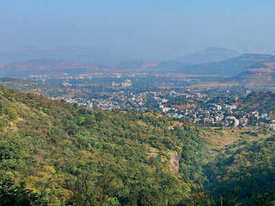State orders tourism map for Pune district