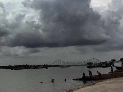 Cyclone Amphan: 41 NDRF teams deployed in West Bengal, Odisha