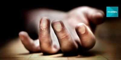 Missing girl found dead; Dalit woman hangs self