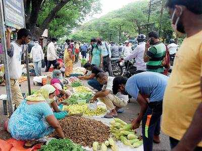 24 deaths, 1,333 fresh cases reported in Pune