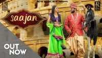 Haryanvi Song Saajan Sung By Sunny Jalwal