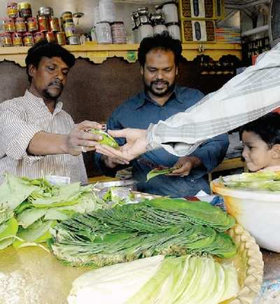 IT firms, paan shops among 85 trades that need a licence