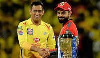 IPL 2020: Governing Council wants teams to travel on August 20
