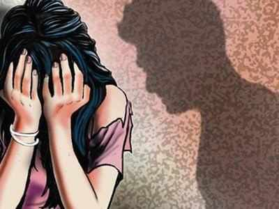 Surat woman accuses uncle-cum-former lover of blackmailing her