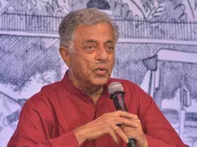 Girish Karnad passes away: PM Narendra Modi, Shivraj Singh Chouhan and Devendra Fadnavis among others mourn the veteran playwright-actor's demise