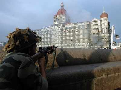 10th anniversary of 2008 Mumbai attacks: Over 7,500 Mumbaikars to participate in tribute run
