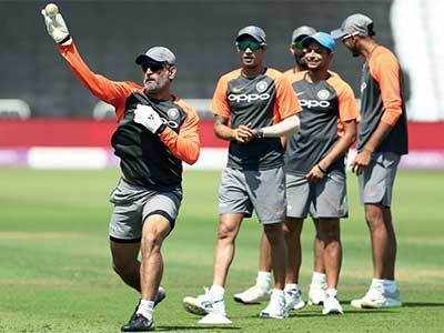 England vs India: 3-match ODI series begins today