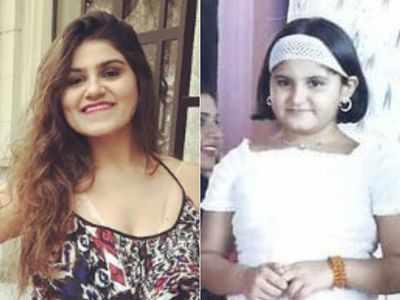 Khichdi fame Richa Bhadra opens up about her battle with COVID-19